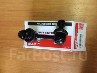 Стойка стабилизатора. Mitsubishi Pajero, V63W, V64W, V65W, V66W, V67W, V68W, V73W, V74W, V75W, V76W, V77W, V78W Mitsubishi Montero, V63W, V64W, V65W...