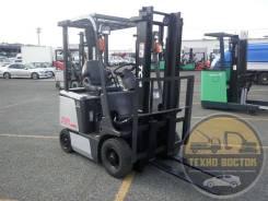 TCM FB10-7. , 1 000 кг. Под заказ