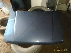 Капот. Mitsubishi Pajero, V24WG, V24C, V24V, V24W
