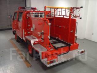 Toyota Dyna. 1998 бортовой, 3 000 куб. см., 2 000 кг. Под заказ