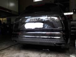 Тонирование автомобиля, ремонт сколов и трещин