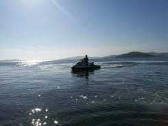 BRP Sea-Doo GTX. 260,00л.с., Год: 2012 год