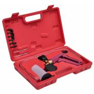 Инструменты для замены тормозных колодок. Под заказ