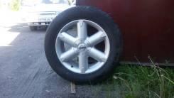 Продам колеса r18. x18 5x114.30 ET40 ЦО 66,1мм.