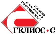 """Торговый представитель. ООО """"Гелиос"""". Улица Жуковского 5"""