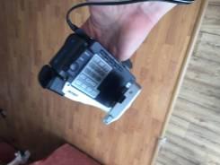 Sony DCR-TRV18. с объективом