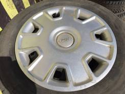Ford. 6.5x15, 5x108.00, ET50