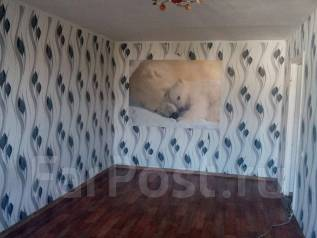 1-комнатная, улица Иртышская 18. БАМ, частное лицо, 35 кв.м. Комната