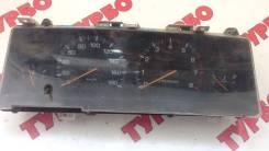 Панель приборов на Toyota Camry SV20 83010-32810