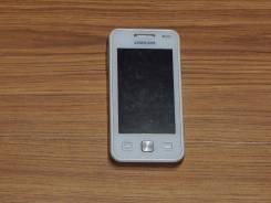 Samsung Star 2 Duos GT-C6712. Б/у