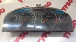 Панель приборов. Nissan NP300 Nissan Pathfinder Nissan Murano Двигатель YD25
