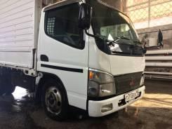 Mitsubishi Canter. Продаётся грузовик Mitsubishi canter, 4 900 куб. см., 2 000 кг.