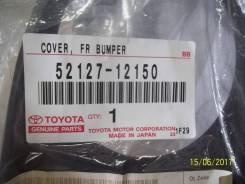 Лампа подсветки приборной панели. Toyota Corolla, ZZE120, ZZE121, ZZE122, CDE120, NDE120 Двигатели: 1ZZFE, 4ZZFE, 3ZZFE, 1CDFTV, 1NDTV