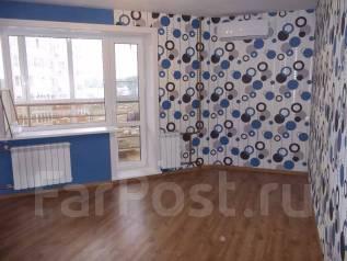 3-комнатная, улица Сысоева 2. Индустриальный, агентство, 78 кв.м.