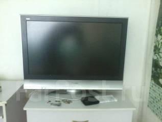 Panasonic. LCD (ЖК)