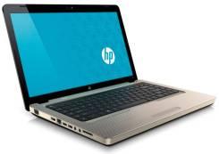 """HP G62-b17ER. 15.6"""", 2,2ГГц, ОЗУ 4096 Мб, диск 250 Гб, WiFi, Bluetooth, аккумулятор на 1 ч."""