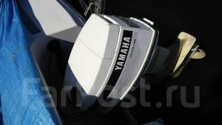 Yamaha Passport 17. Год: 1997 год, длина 5,00м., двигатель подвесной, 90,00л.с., бензин