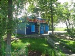 Продается продуктовый магазин в районе 9 километра. Улица Мурманская 26, р-н 9 километр, 81 кв.м.
