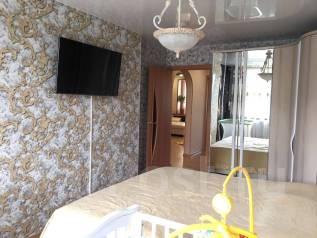 2-комнатная, Тургенева 37 кв 10. Жд вокзал, частное лицо, 52 кв.м. Дом снаружи