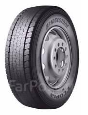 Bridgestone Ecopia. Летние, 2016 год, без износа, 1 шт