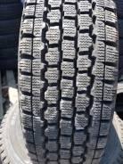 Bridgestone Blizzak W965. Зимние, без шипов, 2004 год, износ: 5%, 4 шт