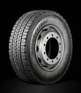 Bridgestone W990. Всесезонные, 2016 год, без износа, 1 шт