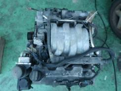 Двигатель в сборе. Mercedes-Benz: E-Class, M-Class, C-Class, S-Class, ML-Class