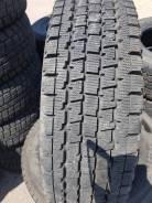 Bridgestone Blizzak Revo 969. Зимние, без шипов, 2008 год, износ: 10%, 4 шт