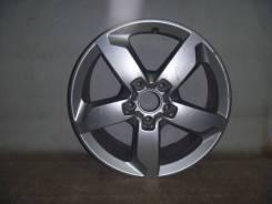"""Audi. 8.5x19"""", 5x130.00, ET62, ЦО 71,6мм."""