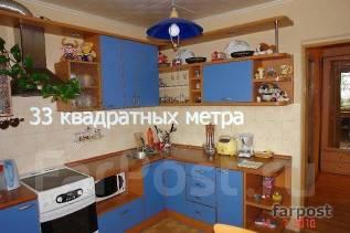 2-комнатная, улица Карякинская 29. Гайдамак, 56 кв.м.