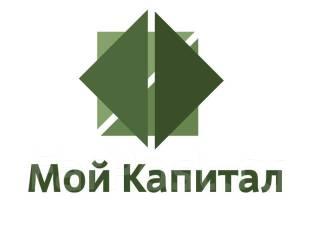 Помощь в получении кредита, официальный кредитный брокер. Владивосток