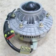 Гидромуфта Shaanxi (Электромуфта) на двигатель WP12, WP10 (61260006148. Hyundai Tucson