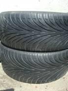 Roadstone N3000. Летние, износ: 30%, 2 шт