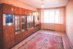 3-комнатная, улица Гамарника 18. Привокзальный , агентство, 63 кв.м.