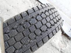 Bridgestone Blizzak W965. Всесезонные, 2012 год, 5%, 4 шт