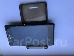 Sony Xperia E3 Dual D2212. Б/у