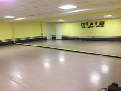 Аренда Танцевального зала в Южном. Улица Краснореченская 81, р-н Индустриальный, 160 кв.м., цена указана за все помещение в месяц