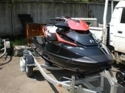 BRP Sea-Doo RXT. 260,00л.с., Год: 2012 год