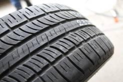 Pirelli Scorpion Zero. Летние, 20%, 1 шт