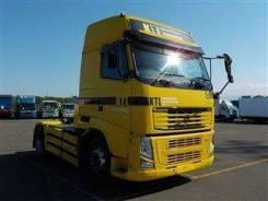 Volvo. Продам volvo FH12 седельный тягач 2010 год без пробега, 12 130 куб. см., 30 000 кг.