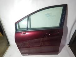 Дверь боковая. Honda Freed, DBA-GB4, DBA-GB3, GB4