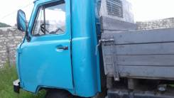 УАЗ 3303 Головастик. Продаётся грузовик УАЗ-3303, 2 000 куб. см., 800 кг.