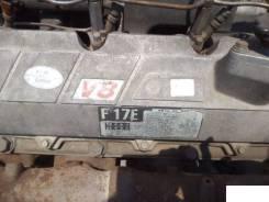 Двигатель и элементы двигателя. Hyundai Kia