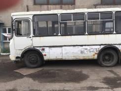 ПАЗ 3205. Продаётся автобус паз 3205