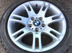 BMW. 7.5/8.5x17, 5x114.30, ET47/50