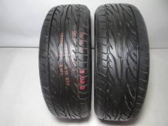 Dunlop SP Sport 3000A. Летние, 2003 год, износ: 10%, 2 шт