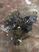 Электропроводка. Lexus RX450h, GYL15W, GYL16W, GGL15, GYL15, GYL16 Двигатель 2GRFXE