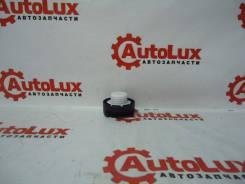 Крышка маслозаливной горловины. Hyundai Accent