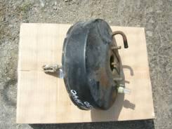 Вакуумный усилитель тормозов. Nissan Atlas, JH40 Двигатель BD30