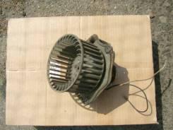 Мотор печки. Nissan Atlas, JH40 Двигатель BD30